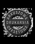 Arkuszowa Drukarnia Offsetowa